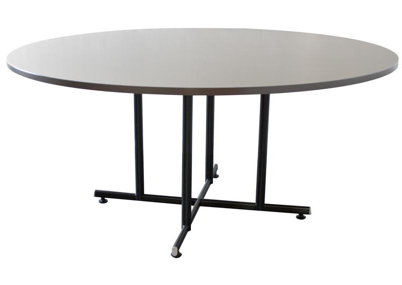 Stort rundt spisebord « Sidde borde « Stoleshoppen