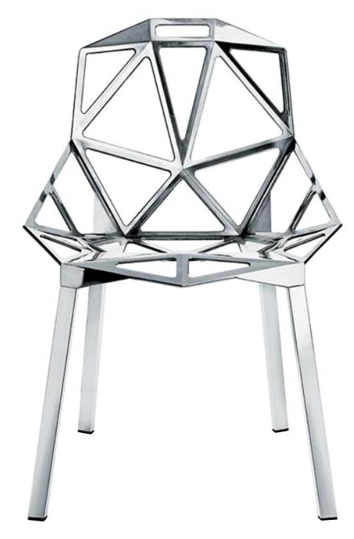 chair one udend rsm bler stoleshoppen. Black Bedroom Furniture Sets. Home Design Ideas